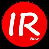 IR Universal Remote™ - IR 2.0