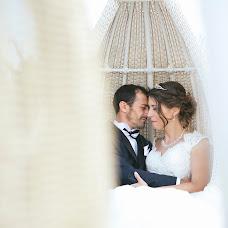 Wedding photographer Stefan Andrei (stefanandrei). Photo of 24.02.2015