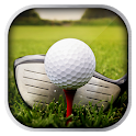 Real Office Golf Club 2017 icon