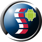 Streamline3 for Android™