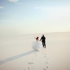Wedding photographer Anastasiya Nikolenko (NNikol). Photo of 23.09.2016