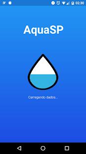 AquaSP for PC-Windows 7,8,10 and Mac apk screenshot 1