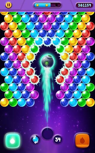 Easy Bubble Shooter 1.0 screenshots 3