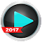 HD Video Player file APK for Gaming PC/PS3/PS4 Smart TV