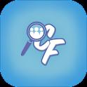 CrewFinder icon