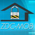 ZDC-MOB icon