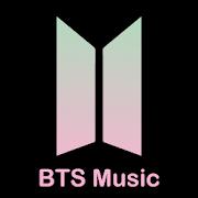 BTS Music: Full song of Bangtan Boys