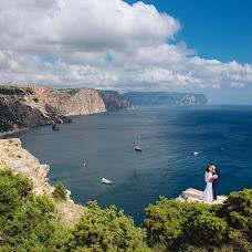 Wedding photographer Margarita Basarab (MargoBasarab). Photo of 14.07.2015