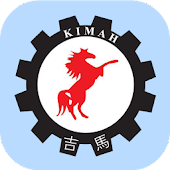 Kimah Industrial Supplies