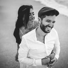 Wedding photographer Alexander Dodin (adstudio). Photo of 02.09.2018