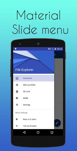 免費下載工具APP|ファイルエクスプロー app開箱文|APP開箱王