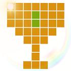Mini Hero - Puzzle Game icon