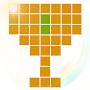 Mini Hero - Puzzle Game