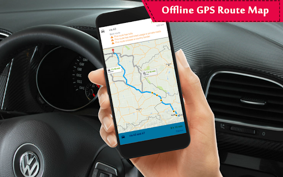 Download offline world map navigation gps live tracking apk offline world map navigation gps live tracking poster gumiabroncs Choice Image
