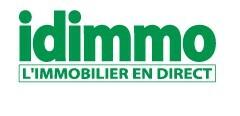 Logo de IDIMMO CARBO CAROLINE