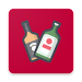 Never Ever - party game icon