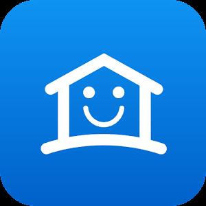 Cobo Launcher Easy Beautify App icon