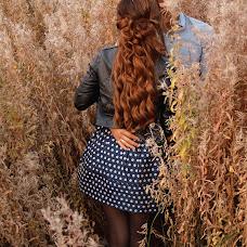 Свадебный фотограф Валентина Ликина (myuspeh2011). Фотография от 04.01.2014