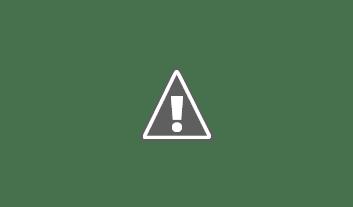 vivienda-cartel-publicitario-6