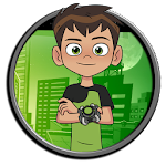 Ultimative Ben 10 Speed Alien Tips 2K17