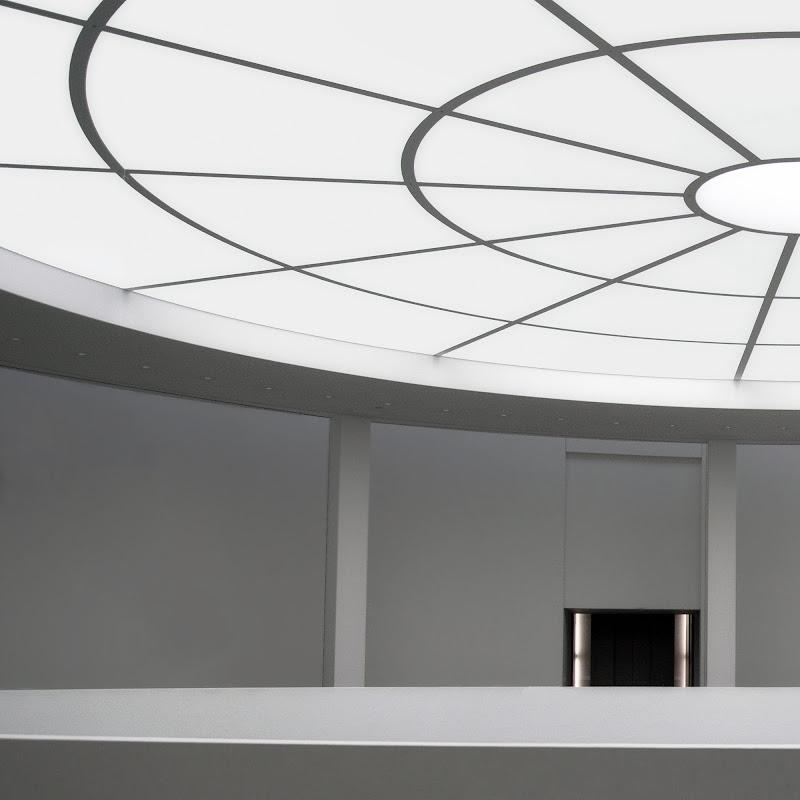 Modern Art Museum di PaMo