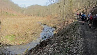 Photo: Ruisseau du Bonru