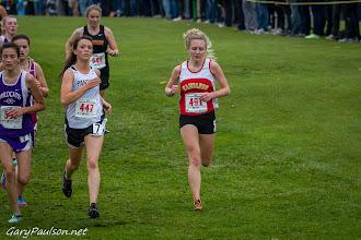 Photo: 3A Girls - Washington State  XC Championship   Prints: http://photos.garypaulson.net/p914422206/e4a0759c0