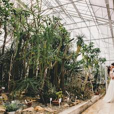 Esküvői fotós Gabriella Hidvegi (gabriellahidveg). Készítés ideje: 13.02.2019