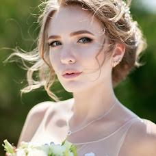 Wedding photographer Svetlana Peksheva (Angilina79). Photo of 28.10.2017