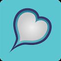 AllSomaliSingles.Com App icon
