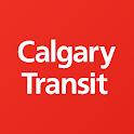 Calgary Transit icon