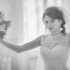 Wedding photographer Eduard Bredikhin (MRED89201779977). Photo of 18.04.2014