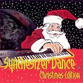 Synthesizer Dance Christmas Edition