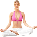 Complete Yoga icon