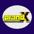 Piandex