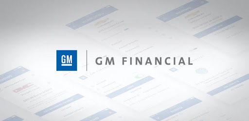 Gm Financial Phone >> Gm Financial Mobile Apps On Google Play
