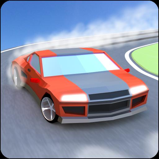 Full Drift Racing  hack