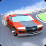Full Drift Racing Icon