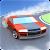 Full Drift Racing file APK Free for PC, smart TV Download