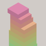 Stack Towers (lite)