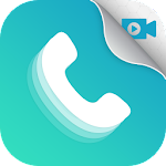 Video Ringtone : Phone Call App with Caller ID 2.2