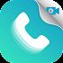 Video Ringtone : Phone Call App with Caller ID 2.5