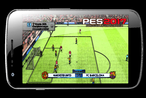 NEW PES 2017 TIPS AND TRICK for PC