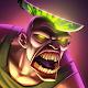 Zombie Squad: A Strategy RPG v0.3601 Mod