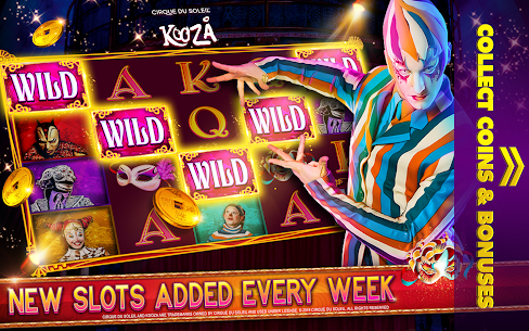 Free Slots: 88 Fortunes – Vegas Casino Slot Games! App Latest Version Download For Android and iPhone 6