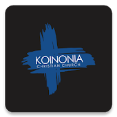 Koinonia Christian Church