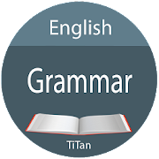 English grammar - learn grammar with practice