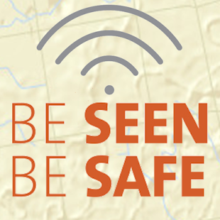 Be Seen Be Safe Limited- screenshot thumbnail