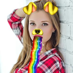 Efecto Color Editor de Fotos Gratis