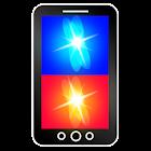 luces de policía gratis icon